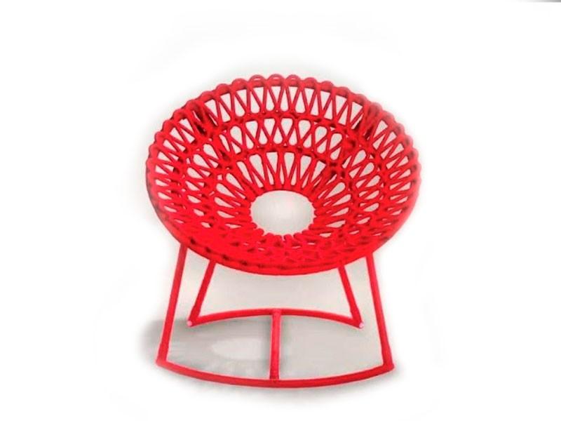 Arupemba Chair