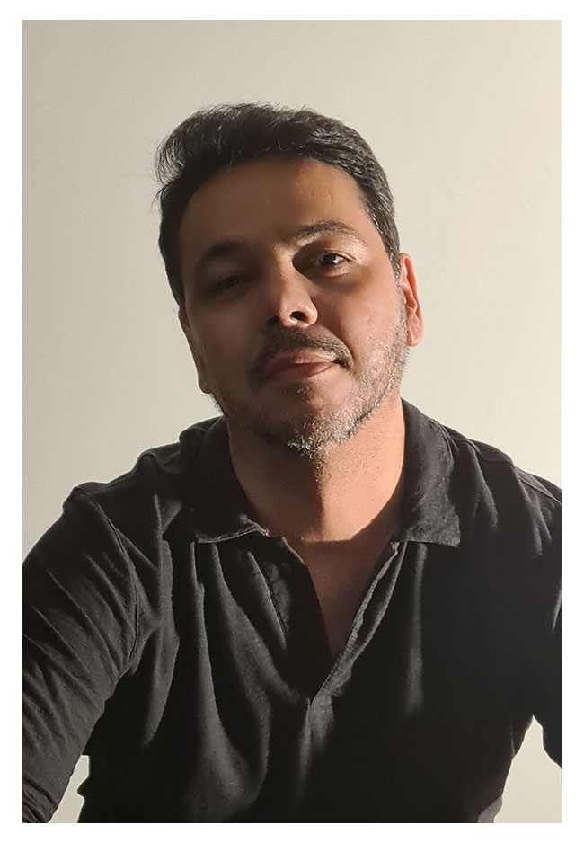 Flavio Franco Studio