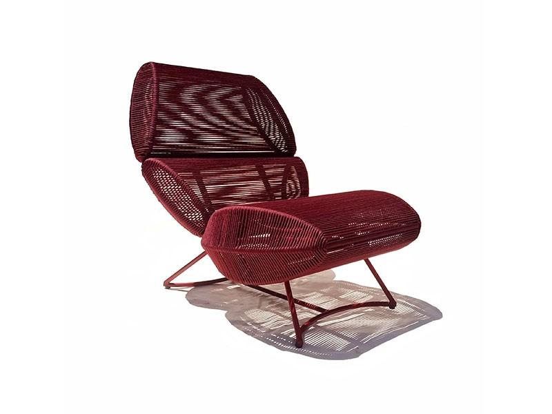 Morototó Chair