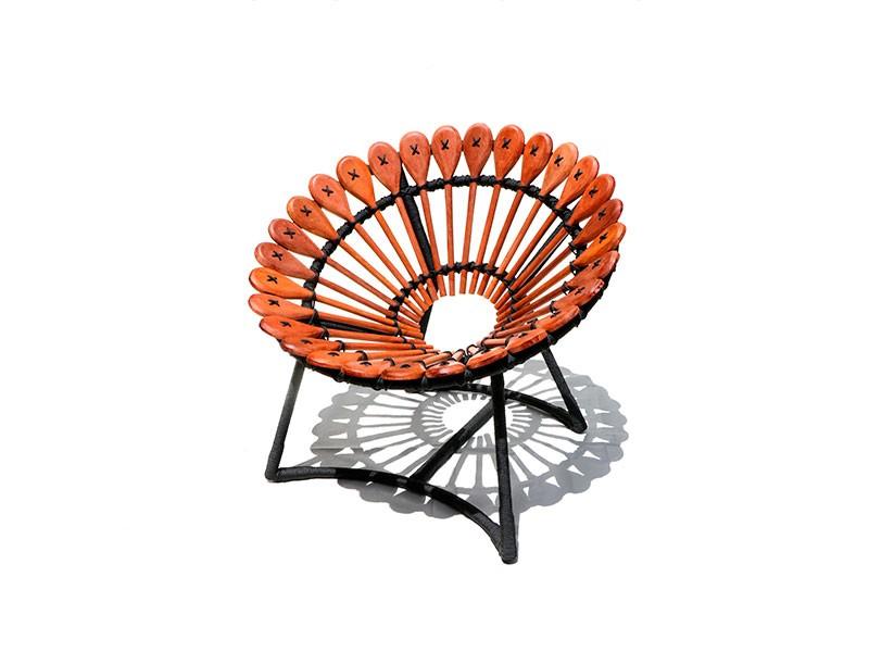Bodocongó Chair