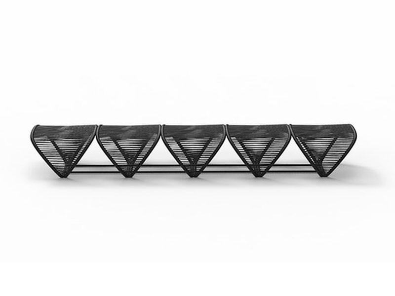 Taturana Bench 5