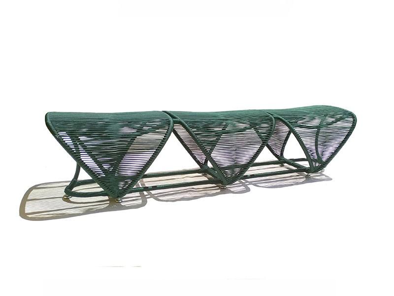 Taturana Bench 3
