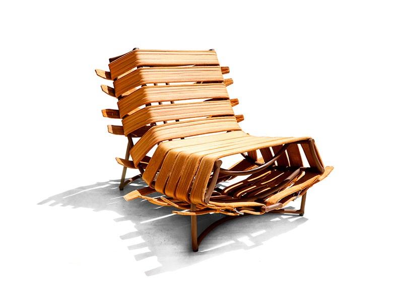 Arreio Chair