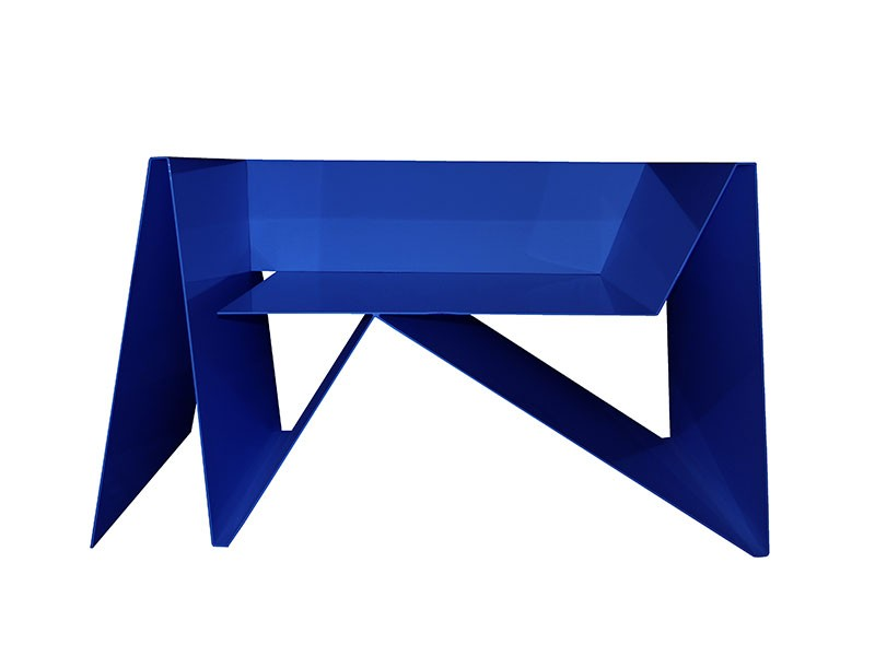 Baralho Chair