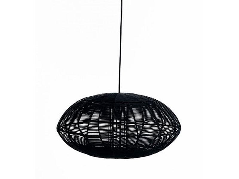 Catolé Ceiling Lamp