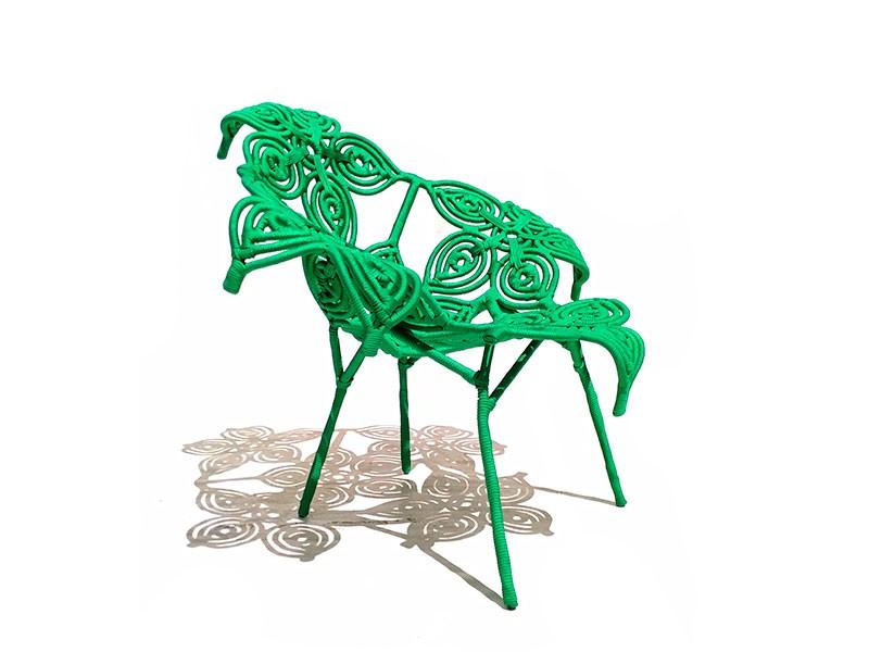 Chita Chair