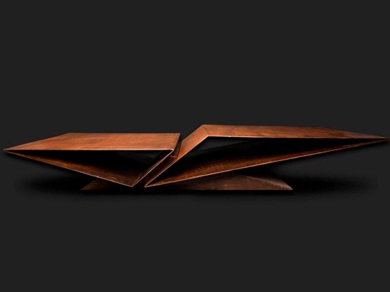 Nox Coffee table