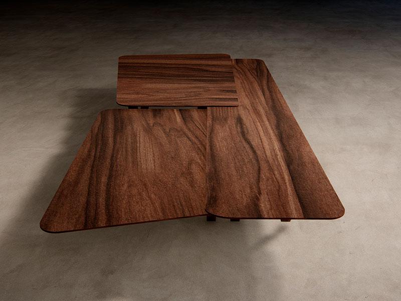 Flor Coffee Table