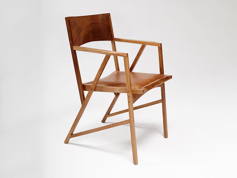 Atibaia Chair