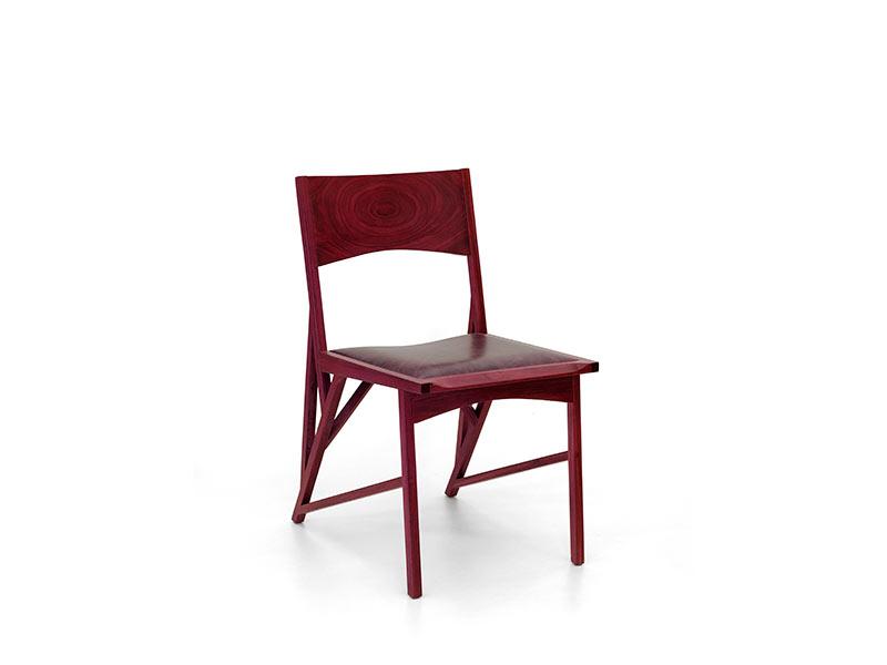 Atibainha Chair