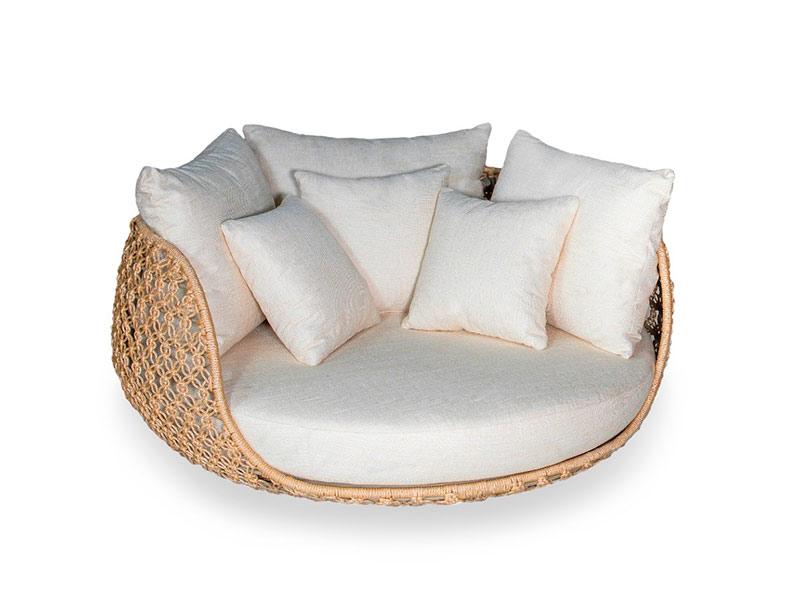 Iraja Couch