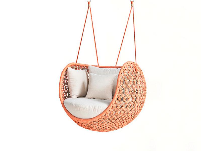 Iraja Swing